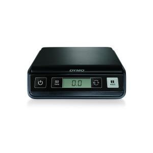 DYMO M2 Electronic postal scale Svart