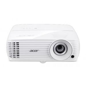 Projektor Acer P1650 Projector WUXGA 3500 lumens/10000:1/HDMI/USB