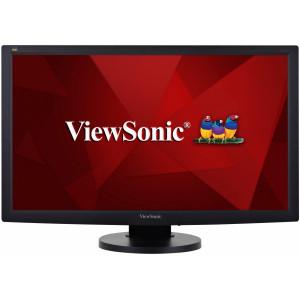 """Datorskärm Viewsonic VG Series VG2233MH 21.5"""" Full HD LCD/TFT Svart"""