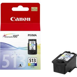 Canon CL-513 Color (Original)