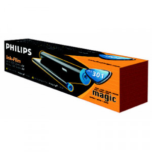 Philips PFA301 - Magic Ink Film 300sidor*