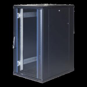 22U G9 server cabinet ( 600*800*22U)