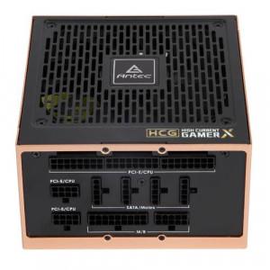 Nätdel Antec HCG850 Extreme EC HCG Gold Extreme 850W