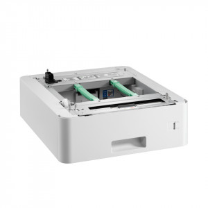 Brother LT-340CL Laser/LED printer Bricka reservdelar för skrivarutrustning