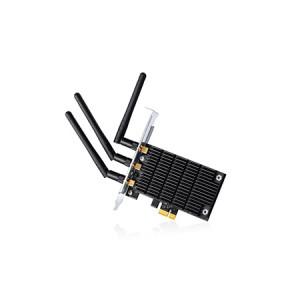 TP-LINK AC1900 Intern WLAN 1300Mbit/s nätverkskort