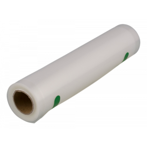 Vakuumrulle 20x300cm till vakuumförpackare