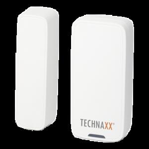 Technaxx Door-Window-Contact