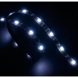 Akasa Vegas Vit LED-lampor