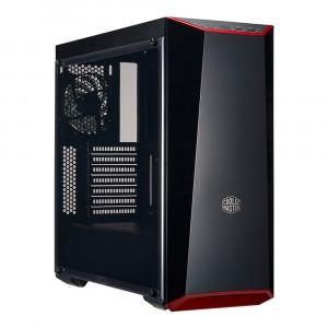 Datorpaket Net2World