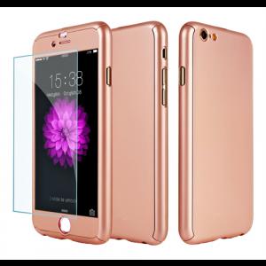 heltäckande skal iPhone 6 6S