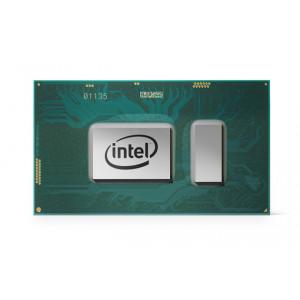Processor - Intel S1151 i5-8400 2.8/4.0GHz BOX (processorer) net2world