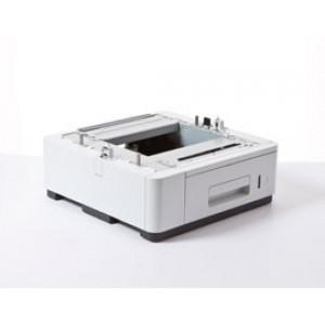 Brother LT-7100 papperskassetter & arkmatare 500 ark