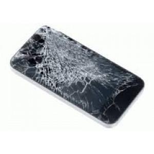 Skärmbyte iPhone 8 Glasreparation iPhone 8 glasbyte billigt och bra på Net2World