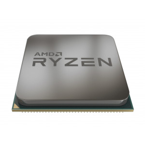 Processor AMD RYZEN 7 2700