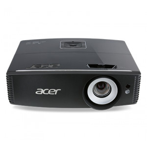 Projektor Acer P6500 Projector 1080p 5000 lumens/20000:1/HDMI/USB