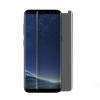 Samsung Galaxy S9 Plus sekretessskydd