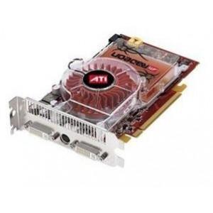 Radeon 7120015000