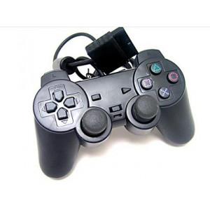PS2 Handkontroll