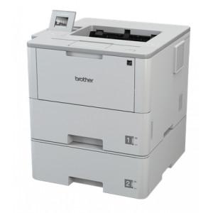 Brother HL-L6400DWT 1200 x 1200DPI A4 Wi-Fi laserskrivare