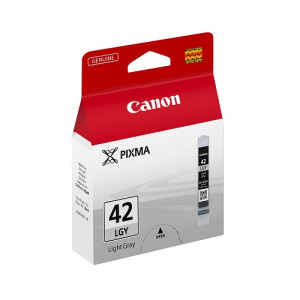Canon CLI-42LGY Light Grey (Original)