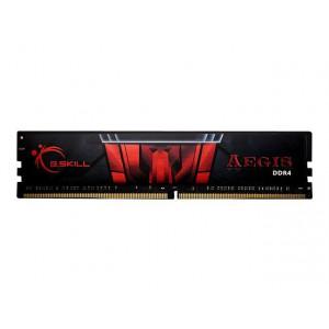 DDR4-2666 8GB - GSkill Aegis