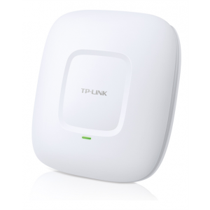 Trådlös Router - TPLink EAP225