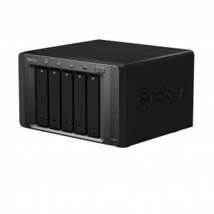 NAS Synology DX513