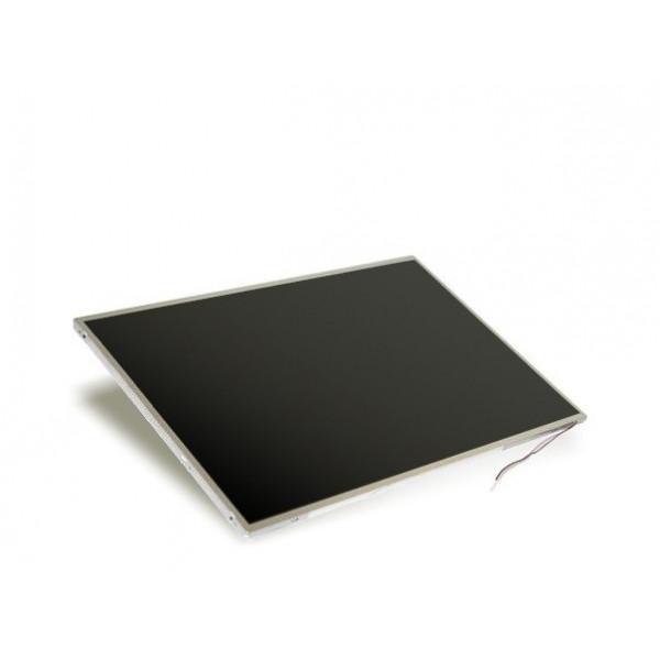 """Laptopskärm 16"""" LCD HD LTN160AT01"""