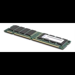 IBM 16GB PC3-8500R ECC memory 49Y1400