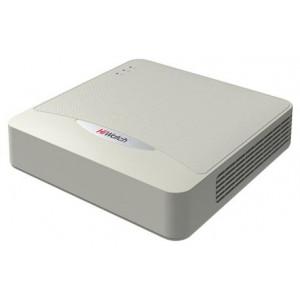 303606089 NVR för övervakningskameror Närverk 4 x POE 4MP