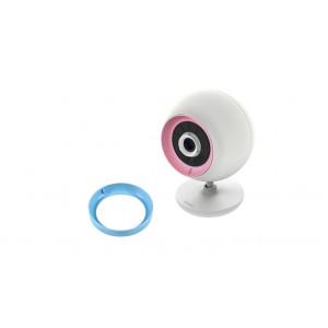 DLink DCS-820L - Trådlös Baby kamera EyeOn (vervakningsmonitorer fr bebisar)