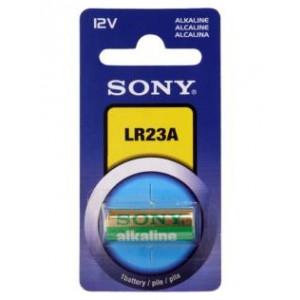 Batteri LR23A 23A 23AE 4223 8LR23 L1028 LRV08 MN21