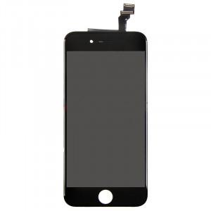iphone 6+ plus displayglas skärm net2world