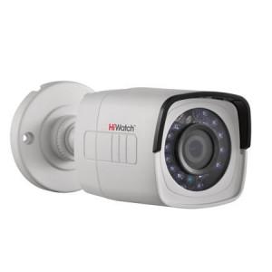 Övervakningskamera Dome 2MP 1080p Analog IP66 IR 300508335