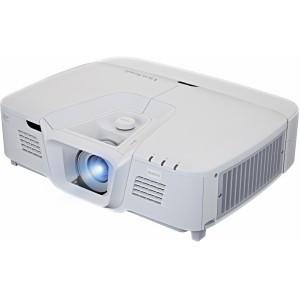 Projektor Viewsonic Pro8800WUL Wall-mounted projector 5200ANSI-lumen DLP WUXGA (1920x1200) Vit