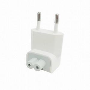Eladapter 2-pin för bla Apple laddare
