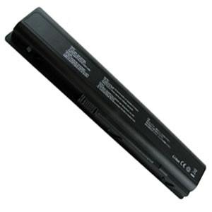 Batteri för HP Pavilion DV9000-serie 5200mAh.
