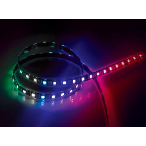 Akasa Vegas MBW Universal LED strip
