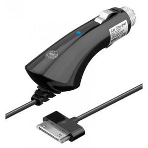 Billaddare Ciggadapter till Samsung Galaxy Tab 1/2