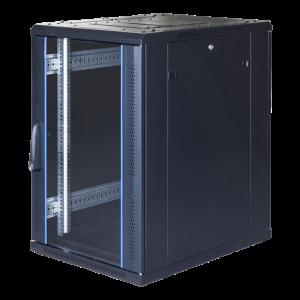 18U G9 server cabinet ( 600*800*18U)