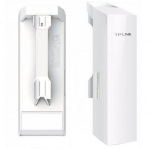 TP-LINK CPE510 300Mbit/s Strömförsörjning via Ethernet (PoE) stöd Vit access-punkter för trådlösa nätverk