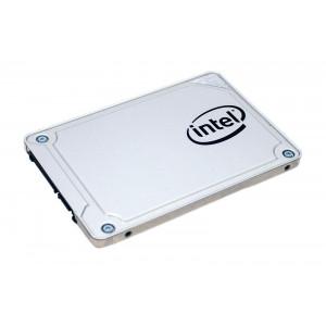 "SSD Intel 545s 256GB 256GB 2.5"" Serial ATA III"