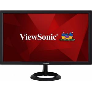 """Datorskärm - 22"""" LED Viewsonic VA2261-6"""