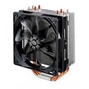 CPU-kylare - Cooler Master Hyper 212 Evo