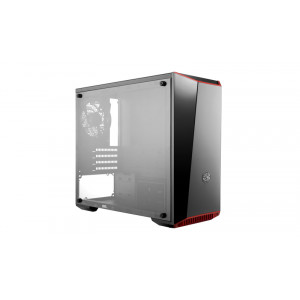 Chassi - Cooler Master MasterBox Lite 3.1