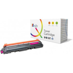 Brother Toner TN-230M 1400 sidor Magenta