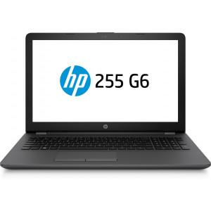 HP 255 G6 bärbar dator