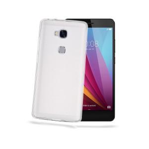 Skal - Huawei Honor 5X GELSKIN546