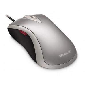 Mus - Microsoft Comfort 3000.