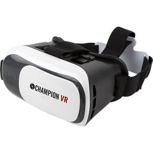 VR Glasögon för smartphones Champion CHVR210